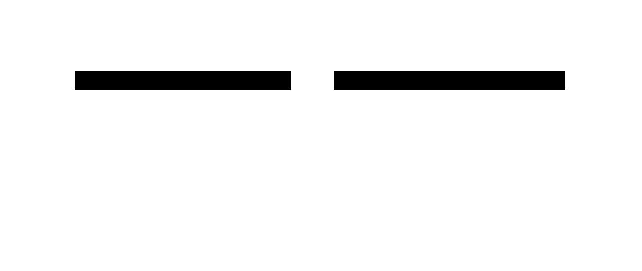 Blanc Emu